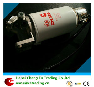 Fuel-Water Separator for Changan, Higer pictures & photos