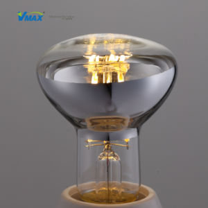 New Style Filament Lamp R63 4W Bulb Light with Good Price pictures & photos