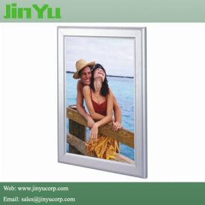 """36""""*48"""" Single Side LED Illuminated Slim Light Box pictures & photos"""