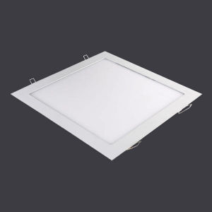 Super Slim Recessed Panel LED Down Light 2835SMD pictures & photos