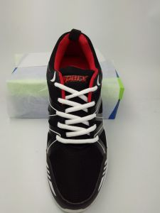 Sneakers Wholesale China pictures & photos