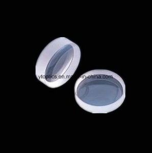 D37*7 Fused Silica Window YAG Fiber High Power Laser Ptotective Windows pictures & photos