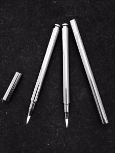 Plastic Liquid Eyeliner Pencil Packaging pictures & photos