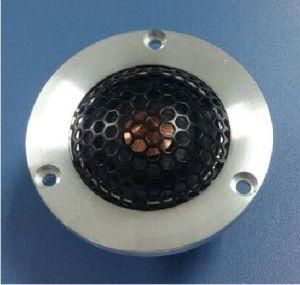 Sj-Q2554al Professional Tweeter Car Speaker Audios pictures & photos