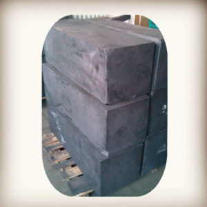 Direct Factory Price Molded Graphite Block