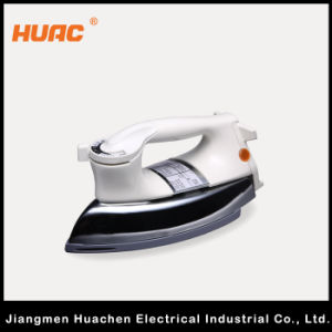 Electric Dry Iron Nice Househole Appliance pictures & photos