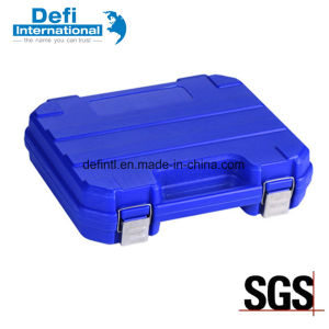High Quality Blow Box for Refrigeration Tool Hand Tool pictures & photos