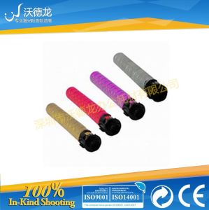 New Model Mpc3003 Color Toner Cartridge for Use in Mpc3003/Mpc3503/Mpc3004/Mpc3504 pictures & photos