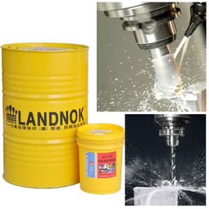 Soluble Metal Working Cutting Coolant pictures & photos