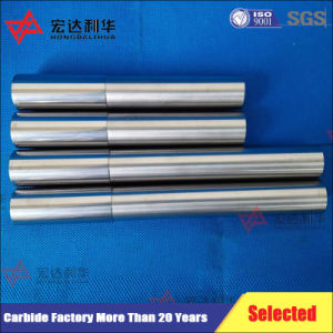 Carbide Boring Bars for CNC Machine Tools pictures & photos