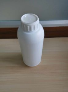1000mlplastic Bottle for Liquid Medicine pictures & photos