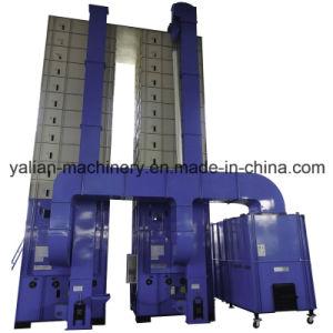 Tower Corn Dryer Machine/Tower Paddy Small Grain Dryer/Tower Grain Dryer