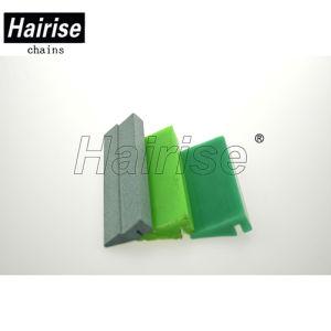 Plastic Nylon Wear Strip Belt Chain Rail Neck Guide pictures & photos