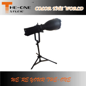 200W Profile Spot LED for Theatre pictures & photos