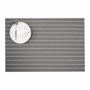 2X1 Textile Placemat for Home & Restaurant pictures & photos