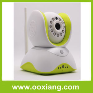 New Product Mini WiFi Camera WiFi IP Camera 1080P Mini Camera with High Quality pictures & photos