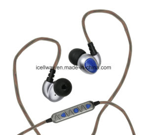 Long Standby Wireless Stereo Headset Sport Bluetooth Earphone pictures & photos