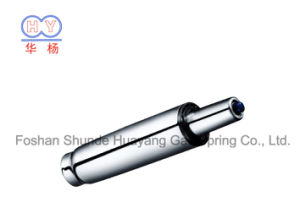 100mm Gas Spring for Swivel Furniture pictures & photos