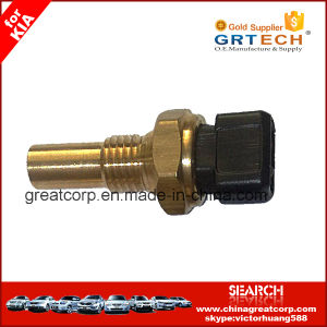 Automotive Water Temperature Switch for KIA Pride pictures & photos