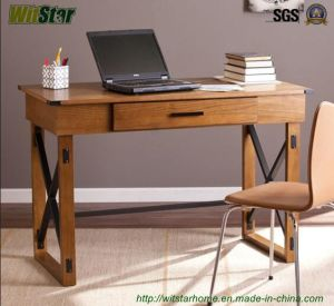 Lift Top Writing Desk (WS16-0290, for home office)