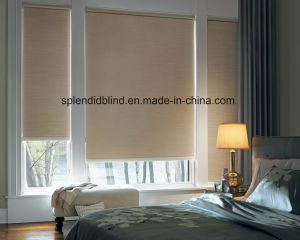Roller Windows Blinds Fabric Windows Blinds pictures & photos