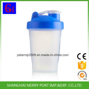 2016 Latest High Quality 400ml Mineral Water Bottle pictures & photos