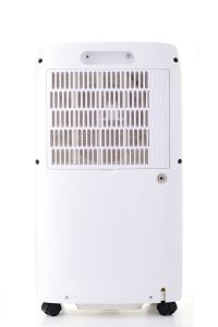 Tumble Dryer Dehumidifier Rental Compact Dehumidifier with Drain pictures & photos
