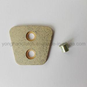 Vt8 Clutch Button pictures & photos