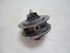 TF035hl-10gk23-Vg/TF035hl 49135-07310 Turbocharger Cartridge for D4eb 16 V Engine pictures & photos