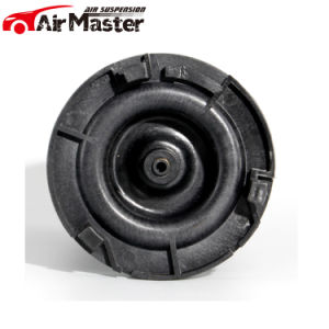 Rear Hummer H2 Air Spring (15938306) pictures & photos