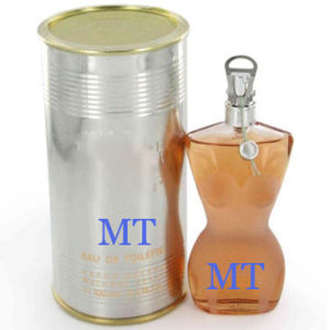 Perfume and Solid Perfume Gift Sets Spray Designer Name (MT092101) pictures & photos
