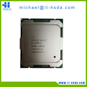 E5-2690V4 35m Cache, 2.60GHz Processor pictures & photos