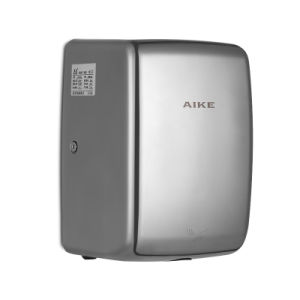 smarty small size fast drying hygiene hand dryer AK2803 pictures & photos
