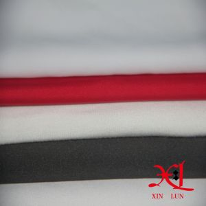 Knitted Stretch Textile Spandex Lycra Fabric for Underwear pictures & photos