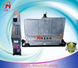 Original Spt 510 1020 35pl Printhead for Phaeton/Infiniti etc Large Format Solvent Printer pictures & photos