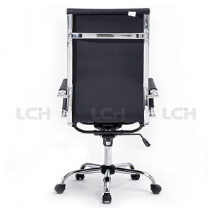 Hot Sale Top Quality Executive Office Chair pictures & photos