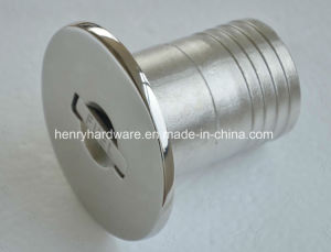 Polish Parts for Marine Hardware pictures & photos