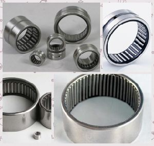 Needle Bearing Manufacture One Way Clutch Needle Bearing Hf1012 Needle Bearing Guides pictures & photos
