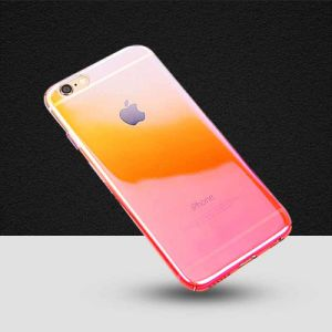 New Release Imaging Colorful PC Phone Case for iPhone 7 pictures & photos