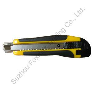 Utility Knife (FUK11) pictures & photos