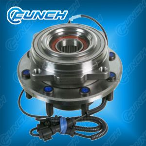 Wheel Hub Bearing, Hub Assembly 515134 pictures & photos