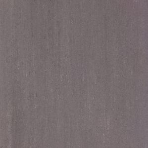 Matt Porcelain Floor Tiles (BMX09M) pictures & photos