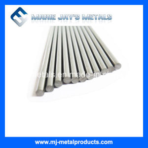Tungsten Carbide Rods with Excellent Performance pictures & photos