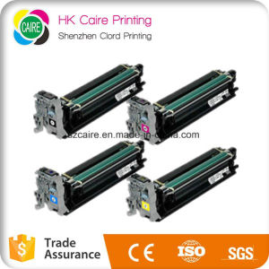 Caire Premium Quality Drum Imaging Unit for Konica Minolta Magicolor 4650 4690 4695 4650dn 4650en pictures & photos