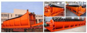 Mining Spiral Sand Classifiers Widely Used in Benefication Processing pictures & photos