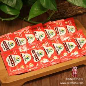Japanese Soy Sauce in Sachet pictures & photos