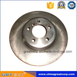 34116750267 High Performance Brake Disc for BMW pictures & photos