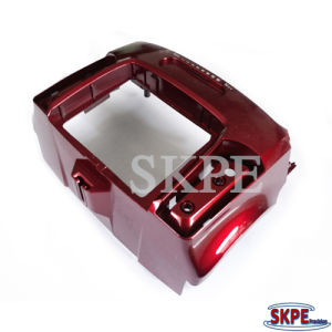 Plastic Product, Plastic Parts for Medical Product pictures & photos