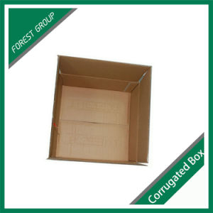 Rsc Folding Packaging Carton Box with Printing pictures & photos