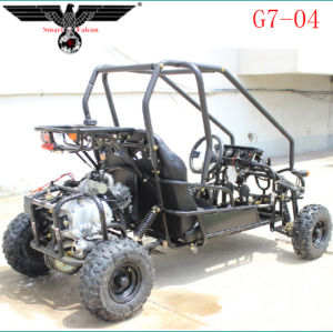 G7-04 Go-Kart ATV Scooter with Ce pictures & photos